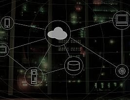 Public vs Private Clouds: Pros and Cons