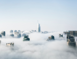 What Is Cloud Computing And Its Benefits