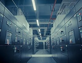 Why Data Centers are Still an Expense for Many Enterprises