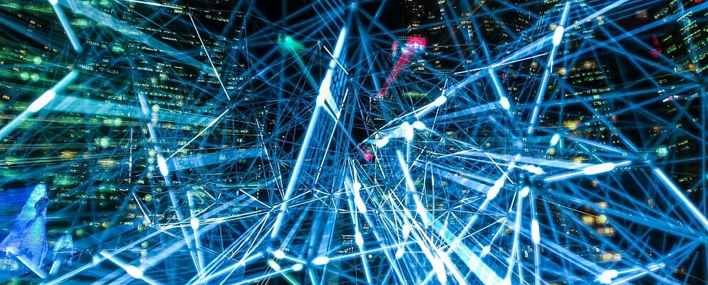 How Artificial Intelligence And Machine Learning Transform DevOps
