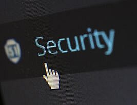 Security Dilemma: How Safe Is It To Move Your Sensitive Data to The Cloud?
