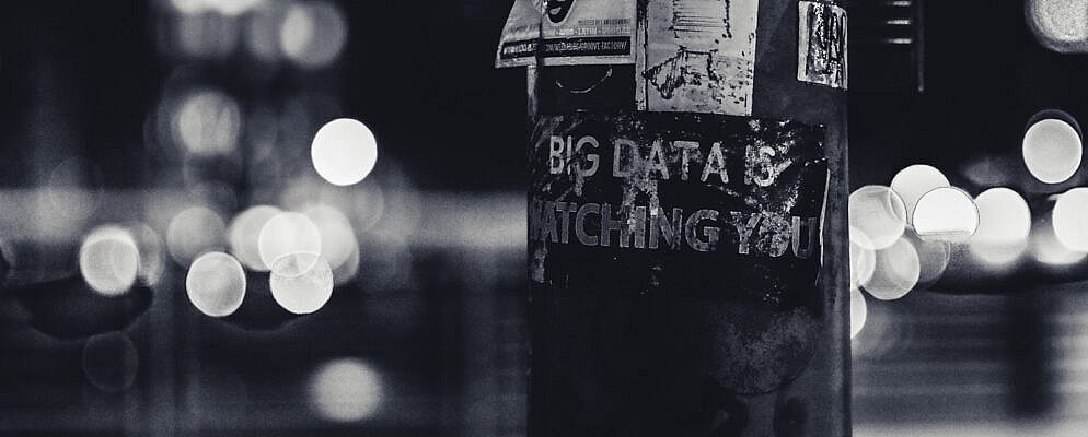 Big Data And Cloud Computing For Business Success