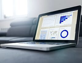 How Cloud Analytics Works And Its Benefits