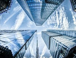 The Big Deal With The Hybrid Cloud: What It Is & Why It Matters